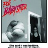 "Bad Day for Babysitter • <a style=""font-size:0.8em;"" href=""http://www.flickr.com/photos/96554698@N02/43959084142/"" target=""_blank"">View on Flickr</a>"